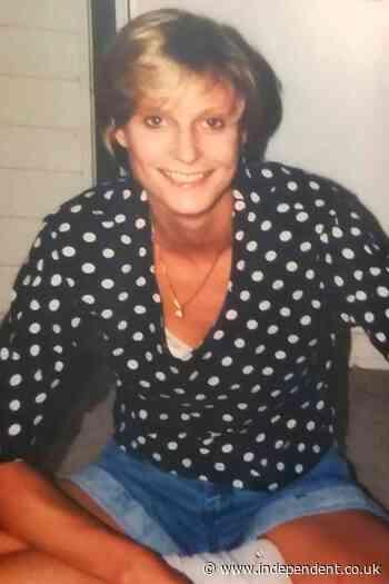 Lawsuit: Kansas woman posed no danger when deputy killed her
