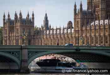 IOD: Government 'opening door' to more insolvencies