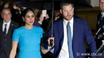 Meghan loses latest court battle in privacy lawsuit against British newspaper