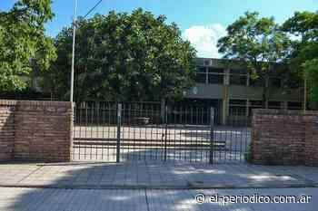 El Colegio San Martín inscribe a un taller de escritura - El Periódico