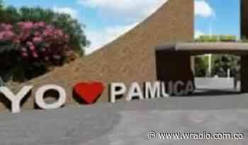 Aún no se define dónde será construido el parque Mundial del Cacao en Santander - W Radio