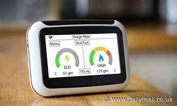 Householders can apply for £10,000 grant to help make their homes more energy efficient from today