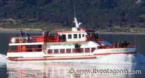 Proyecto de construcción de buque de pasajeros en Puerto Natales detenido por el Covid-19 - ITVNoticias