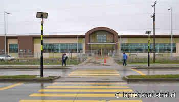 Primer fallecido por Covid en Puerto Natales - La Prensa Austral
