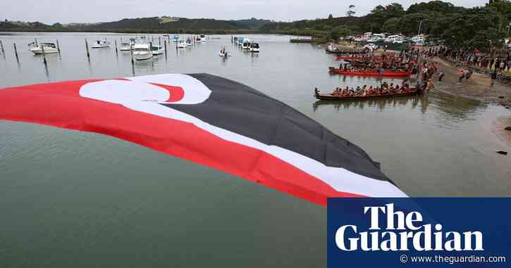 New Zealand firms switch to using nation's Māori name, Aotearoa