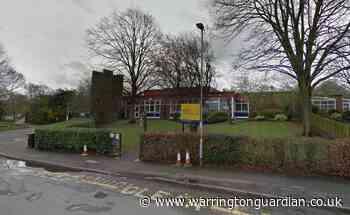 Karen Burgess stole money from Ravenbank Primary School Lymm