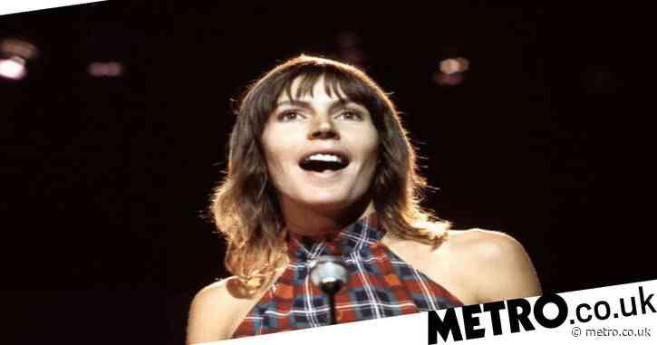 I Am Woman singer Helen Reddy dies aged 78