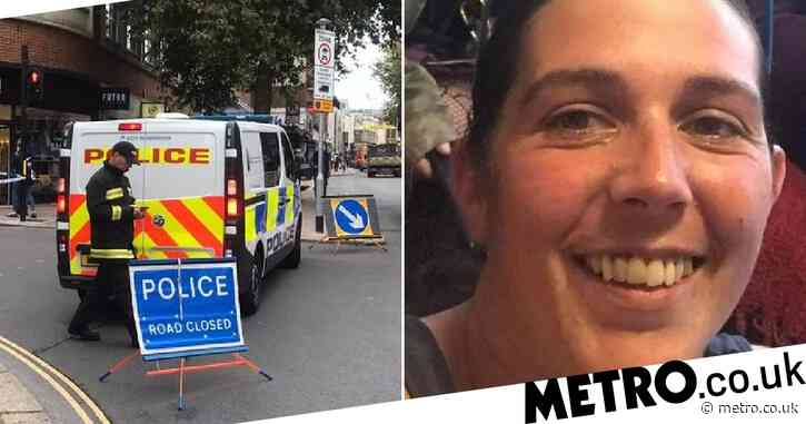 Body of woman, 32, who disappeared four weeks ago is found
