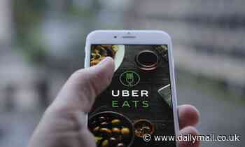 Uber Eats won't budge on charging restaurants 30 per cent commission