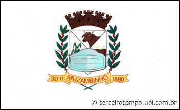 Homenagem da Câmara Municipal de Muzambinho para Lenice Chame Magnoni Neves - Notícias - Terceiro Tempo - Milton Neves