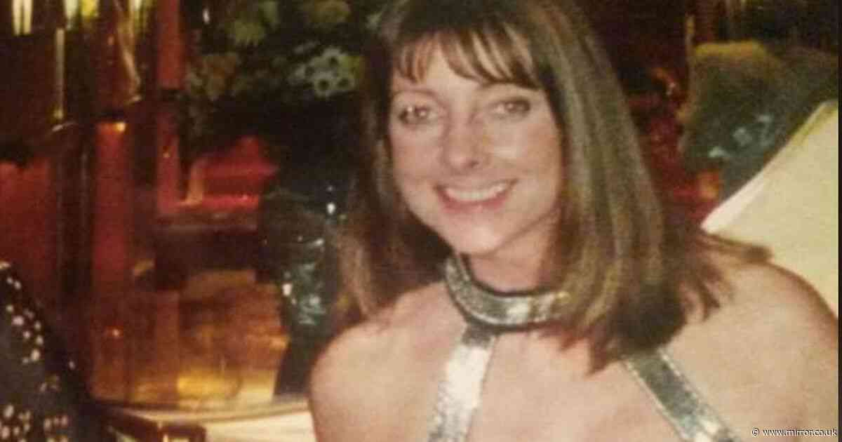 BA stewardess lost job after affair with abusive homeless man she wanted to help
