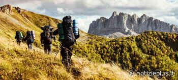 Saranno 14 le tappe del Cammino della Vita tra la Treviso ostiglia e Camposampiero - Notizie Plus