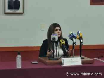 Sentencia por violencia política a alcalde de Zapotlanejo podría sentar precedente - Milenio