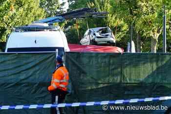 Dodelijk ongeval in Drongen: vriend van overleden Stefanie (25) langer in de cel