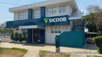 Sicoob Cocre tem processo seletivo aberto para 4vagas em Piracicaba e Charqueada - Portal da Cidade