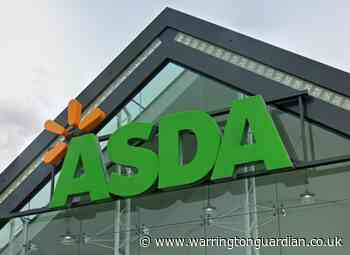Asda launch new category of aisle in supermarkets across the UK