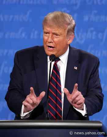 'Did I dream Herman Cain's death?': Trump slammed for claiming campaign rallies don't spread coronavirus