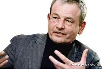 Bart Maddens: 'De wittebroodsweken voor Alexander De Croo zullen relatief lang duren'