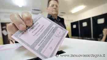 Elezioni comunali a Ittiri, Ossi, Ploaghe: la sfida ha inizio - La Nuova Sardegna