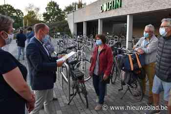 """""""Grootste enquête ooit"""" peilt naar meningen over nieuwe verkeerssituatie rond Zuidmoerstraat"""
