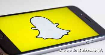 Girl, 9, allegedly added to Snapchat group and verbally abused