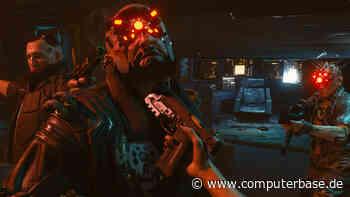 Cyberpunk 2077: CD Projekt verpflichtet Angestellte zu Mehrarbeit