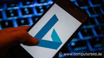 Android: Einführung der Suchmaschine Bing