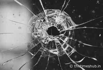In the Tver region, an unknown person shoots the windows of citizens from pneumatics - The Times Hub