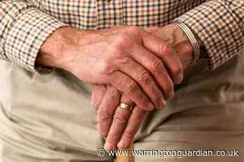 Coronavirus: Only visit care homes in exceptional situations