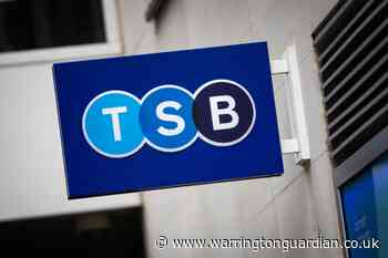 TSB to cut 900 jobs - and reveal which branches will close in 2021