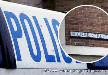Second man charged over alleged 'targeted attack'