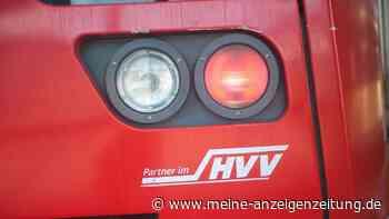 Hamburger Verkehrsbund (HVV) erhöht Ticket-Preise – doch zwei Gruppen dürfen sich freuen