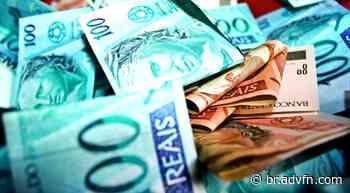 Indicador de Incerteza da Economia da Fundação Getulio Vargas caiu 14,5 pontos em setembro de 2020 - Advfn