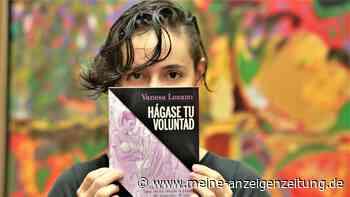 Von Sekte nach Peru gelockt: Buch über Drama in Spanien vorgestellt