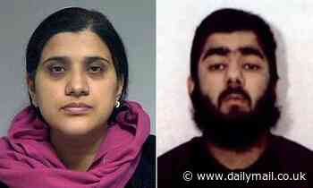 Woman sought revenge on her brother-in-law by falsely telling police he was planning terror attack