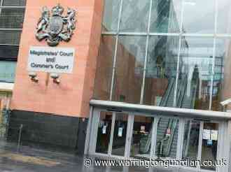 Man, 19, charged with 37 offences in child sexual exploitation investigation