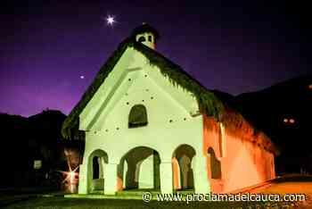 Inzá y Timbío se perfilan como Destinos Turísticos Certificados - Proclama del Cauca