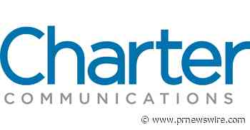 Charter to Hold Conference Call to Discuss Third Quarter 2020 Financial and Operating Results