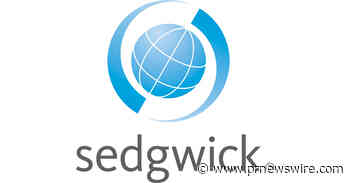 Sedgwick names Jim Ryan chief operating officer for the Americas
