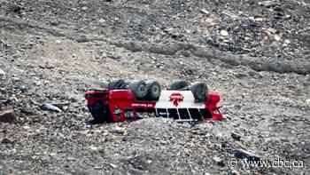 Survivors of deadly Icefield tour bus crash near Jasper, Alta., file $17M lawsuit