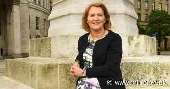 Children's Commissioner warns of 'business as normal' use of teens by drug gangs