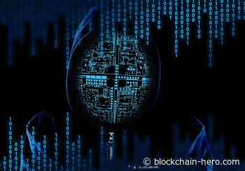 Nach dem großen KuCoin-Hack friert Tether USDT ein - Blockchain-Hero
