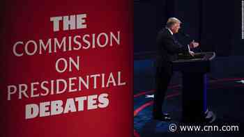 Analysis: Why changing the debate rules can't possibly solve the real problem