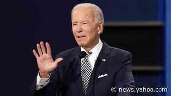Biden's spotlight on son's addiction earns praise from advocates