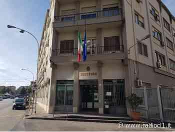 Caltanissetta, sindacati di Polizia Siulp, Sap e Fsp esprimono malumore per le politiche del personale - Radio CL1