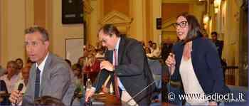 Consiglio comunale, Caltanissetta Protagonista chiede di tornare alle sedute in presenza - Radio CL1