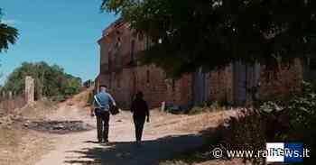 Caltanissetta, pastore romeno arrestato per duplice omicidio La Monaca - TGR Sicilia - TGR – Rai