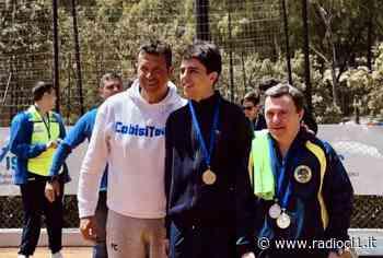 Tennis, il 3 e 4 ottobre a Caltanissetta la Tappa Sud del circuito nazionale della Fisdir - Radio CL1