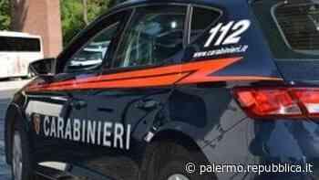 Caltanissetta, arrestato un giovane: è accusato dell'omicidio di due fratelli - La Repubblica