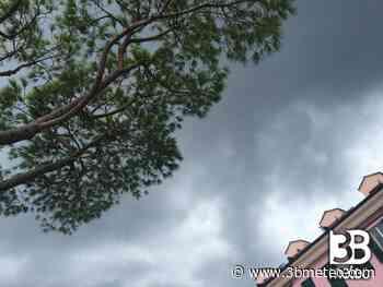 Meteo Caltanissetta: variabile fino a martedì, bel tempo mercoledì - 3bmeteo